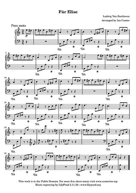 czerny estudios para piano pdf